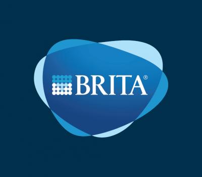 Brita Blue_1