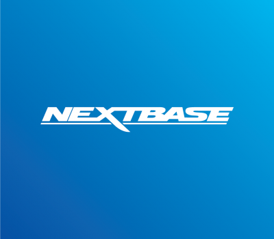 Nextbase Blue